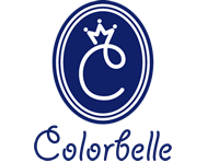 Colorbelle